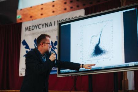 CWINT Medycyna I Kosmos 06