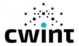 cwint logo