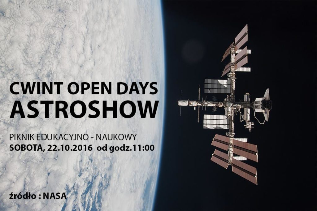 cwint_open_days_astroshow_2016